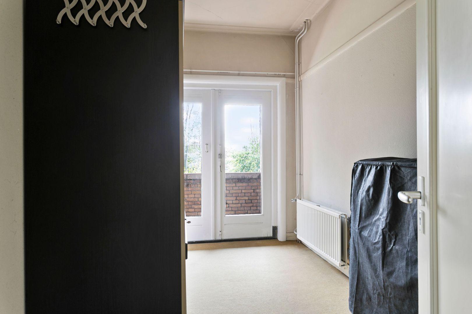 Langevelderlaan 3, Noordwijk foto-
