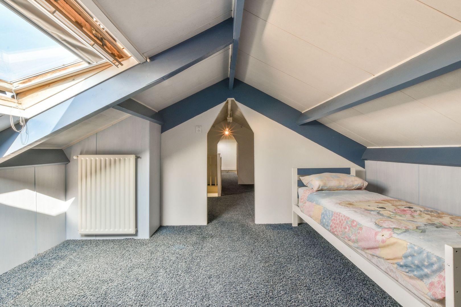 Schulpweg 119, Noordwijkerhout foto-
