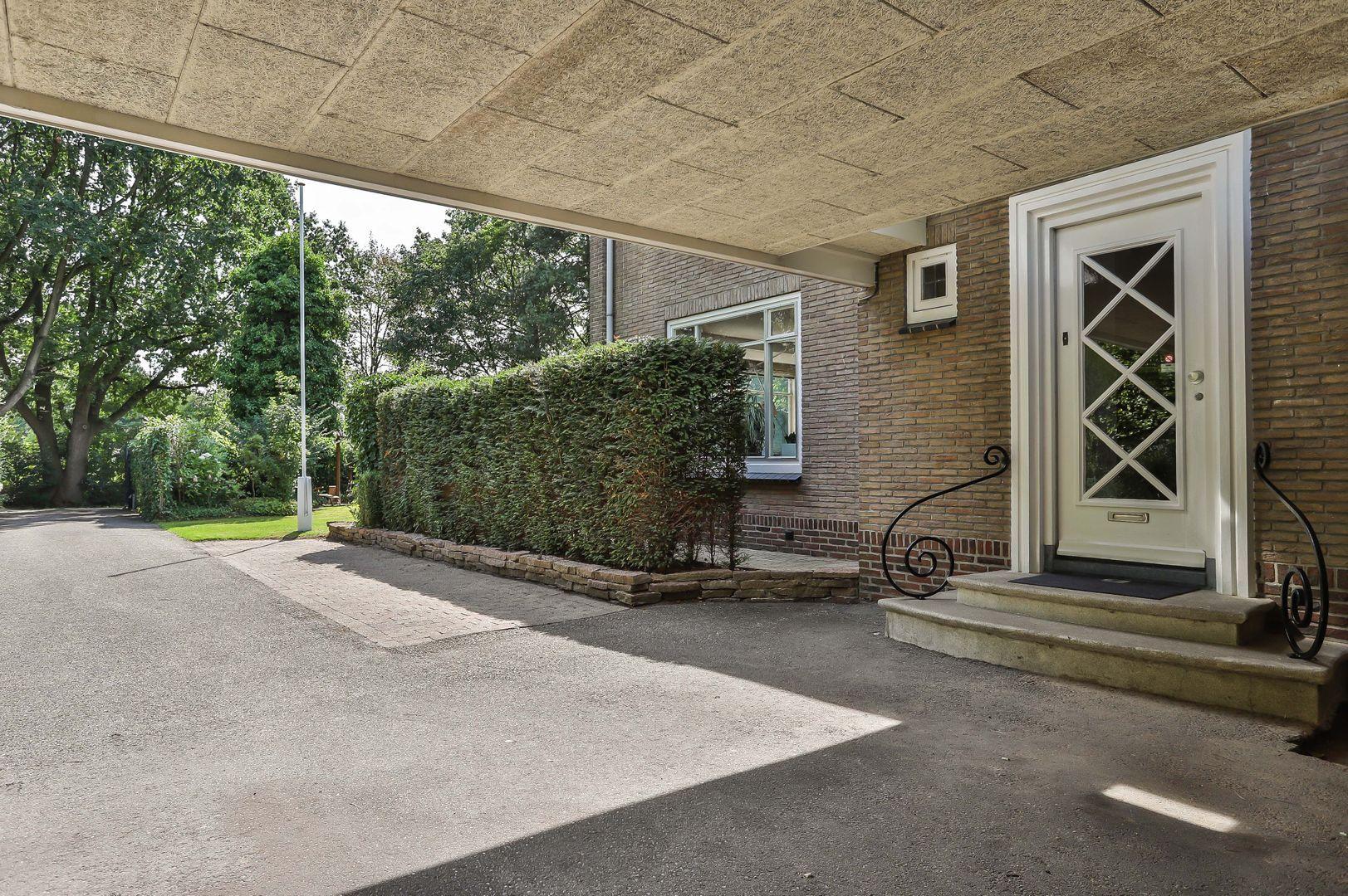 Esserweg 14, Groningen foto-