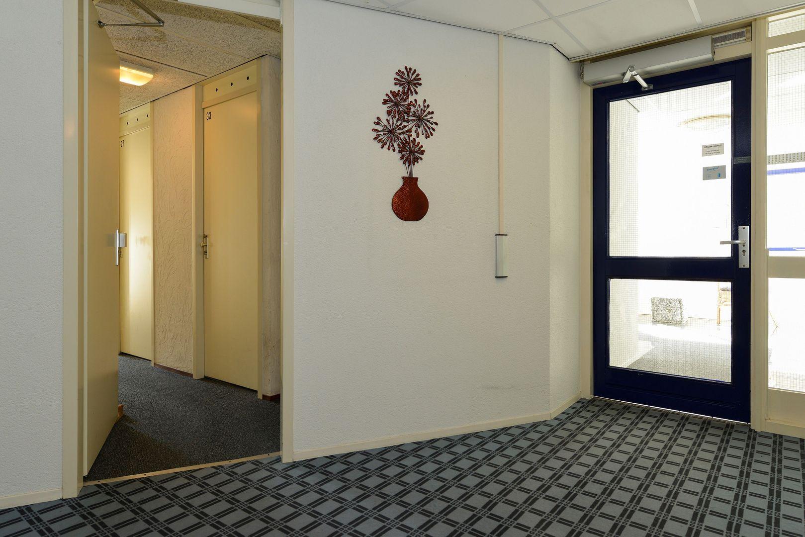 Pancratiushof 35, Putten foto-