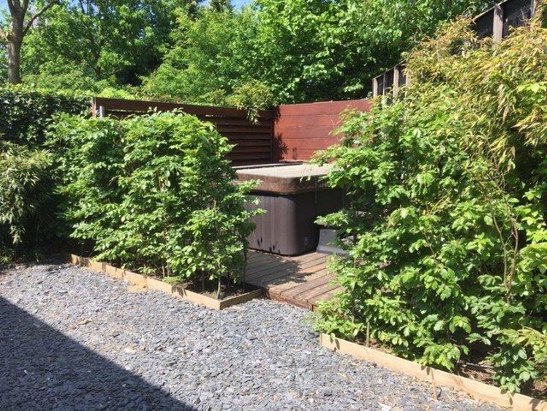 Sprielderhout 34, Putten foto-