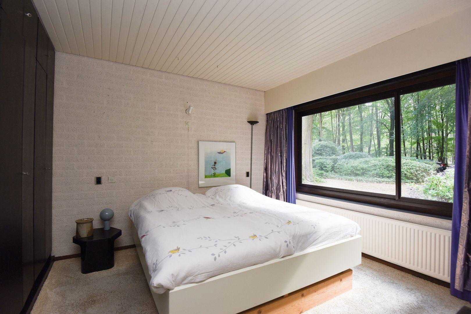 Prins Hendrikweg 109, Putten foto-
