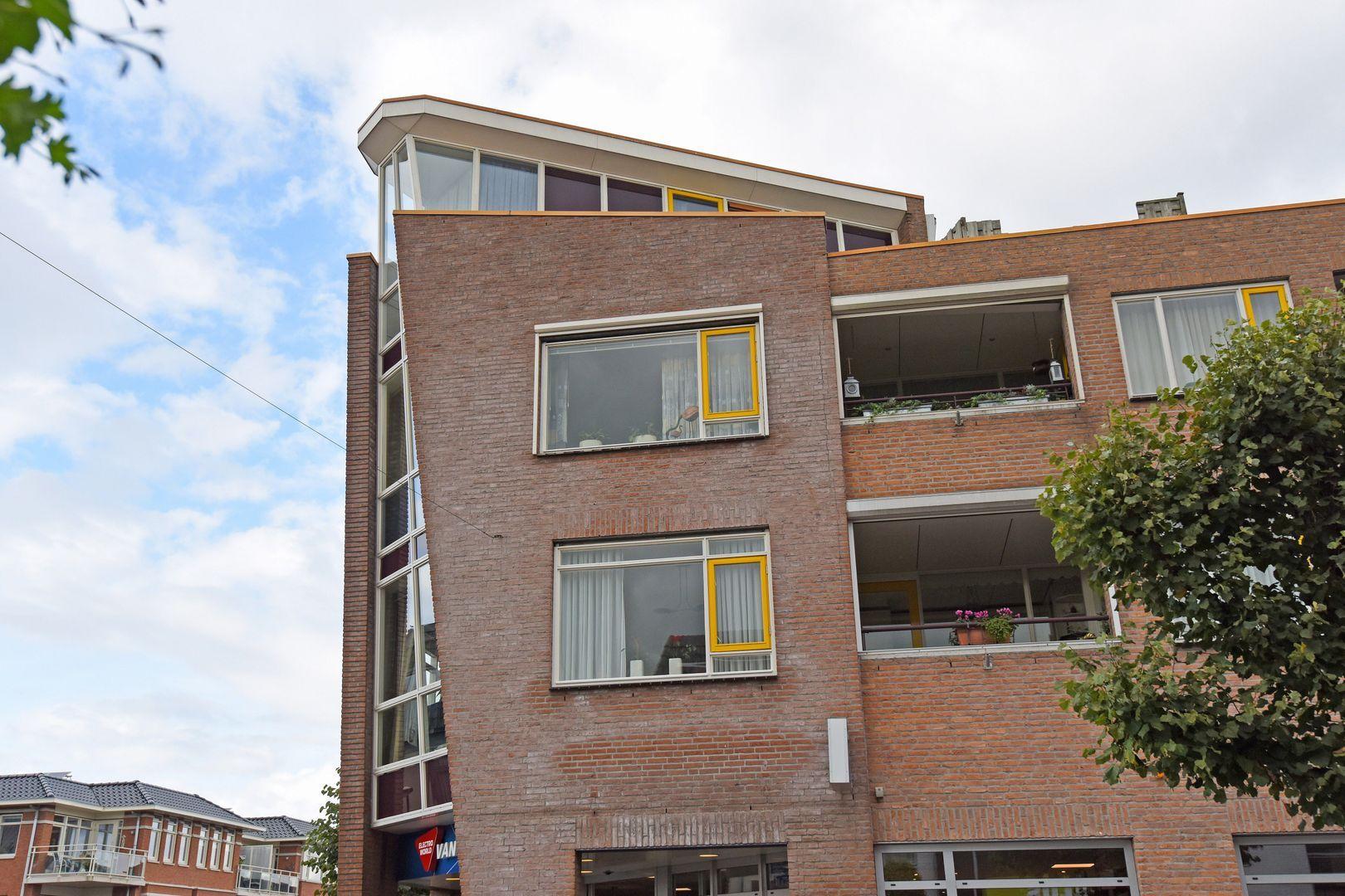 Brinkstraat 2 B, Putten foto-
