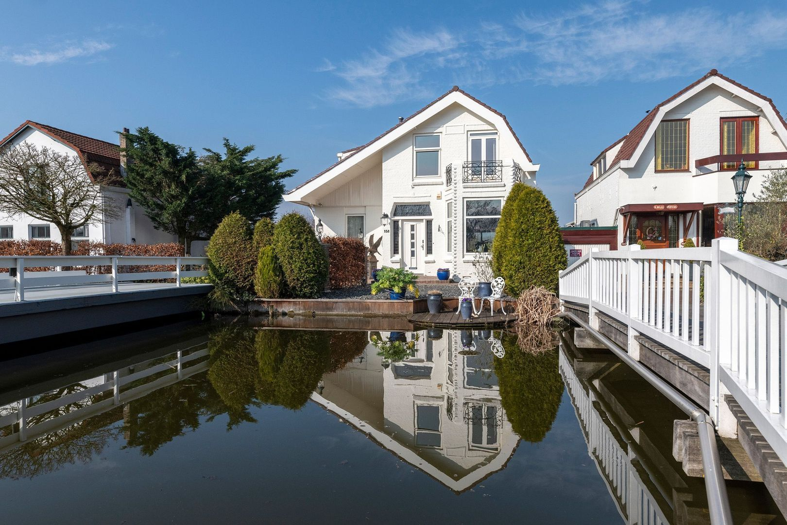 Grindweg 151, Rotterdam foto-