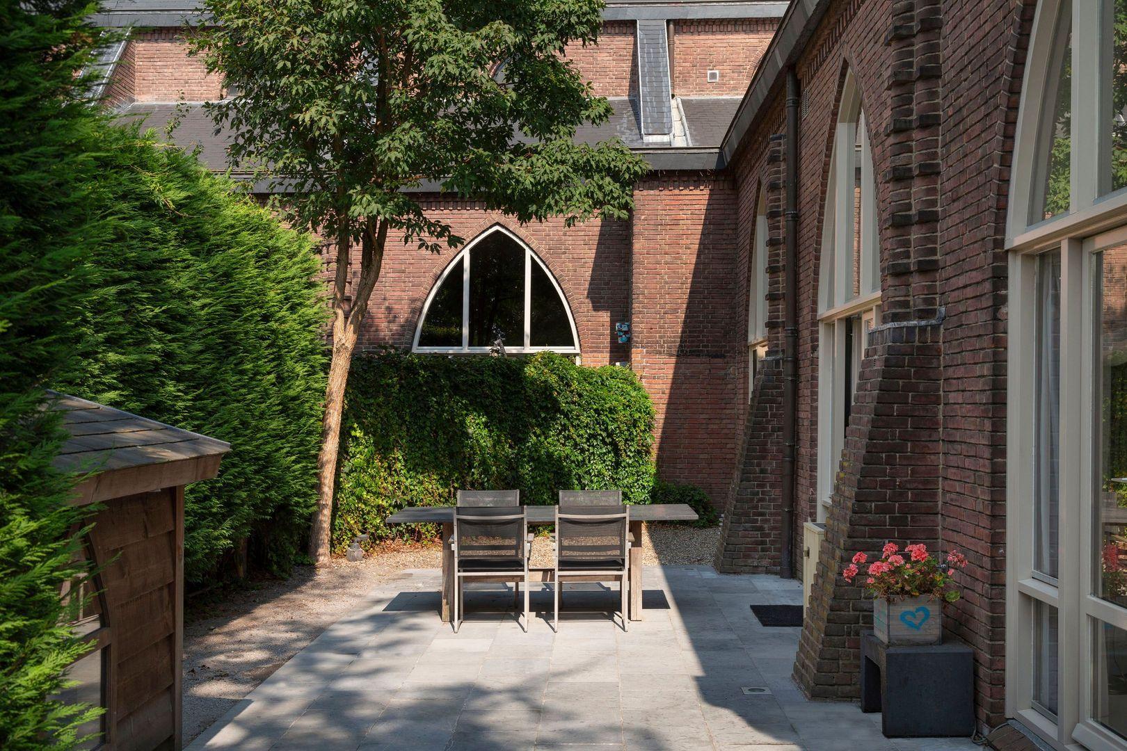 Oude Langstraat 65, Tilburg foto-
