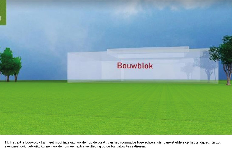 Bredaseweg 510, Tilburg foto-