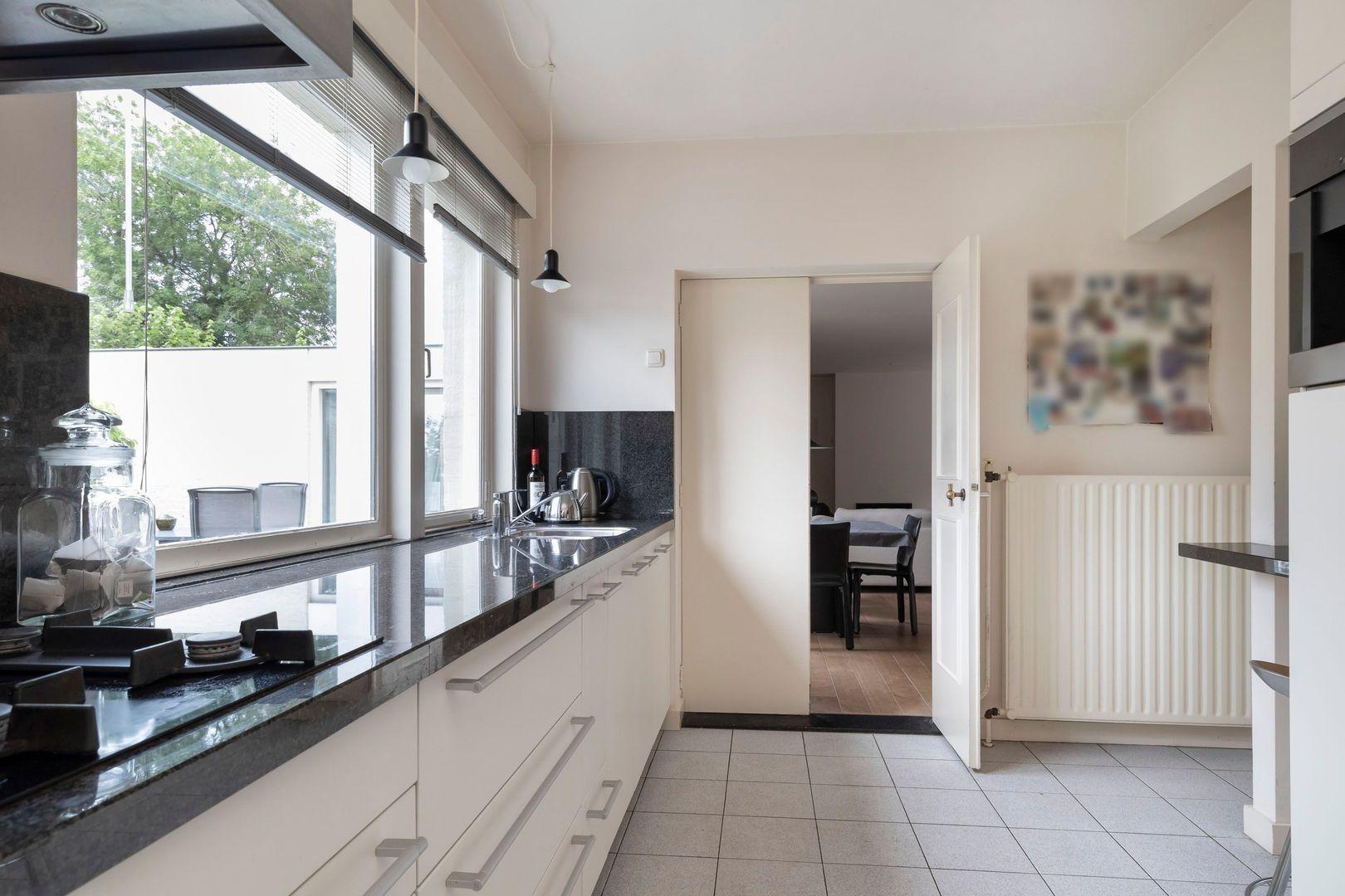 Kapittelstraat 1, Hilvarenbeek foto-