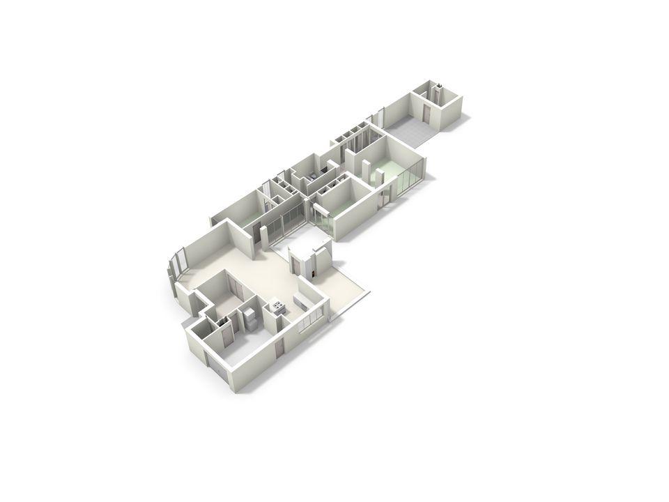 Stilpot 36, Helmond plattegrond-