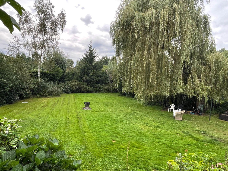 Aarle-Rixtelseweg 57, Helmond foto-