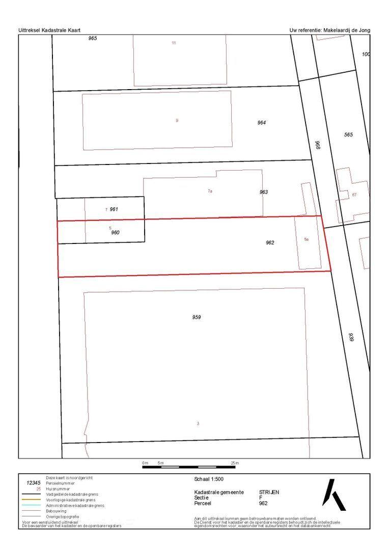 Christiaan Huygensstraat 5 plattegrond-27