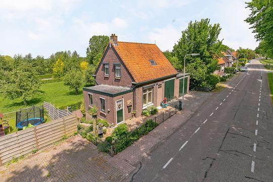Gatsedijk 56