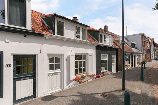 Oostdijk 131