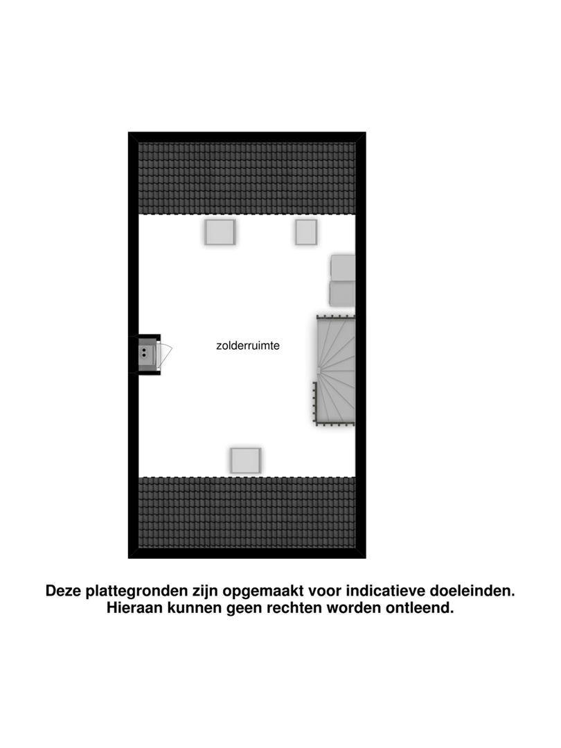 Clausplein 8 plattegrond-27