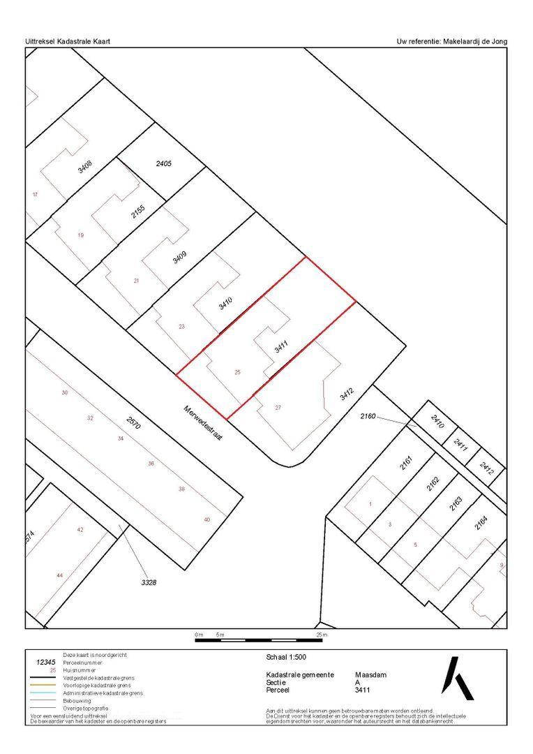 Merwedestraat 25 plattegrond-23
