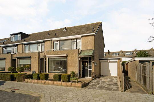 Seringenstraat 17