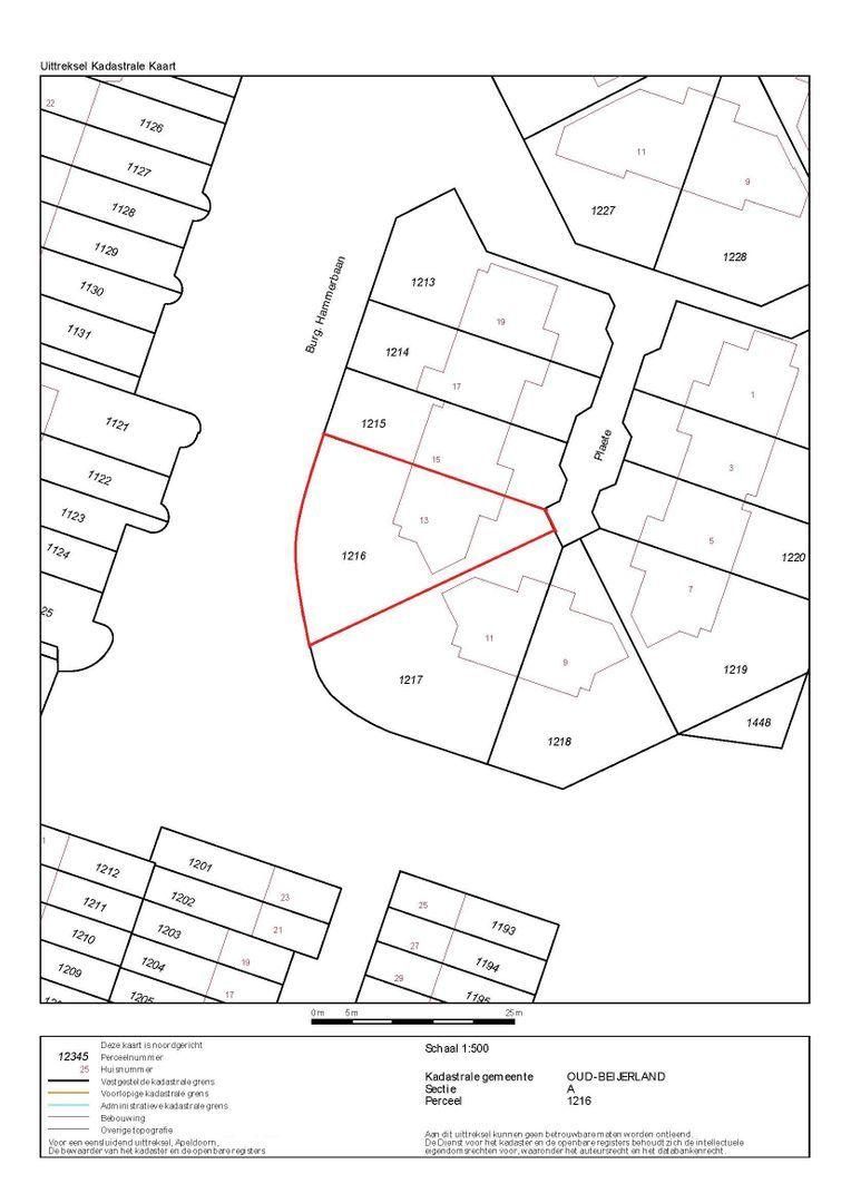 Plaete 13 plattegrond-24