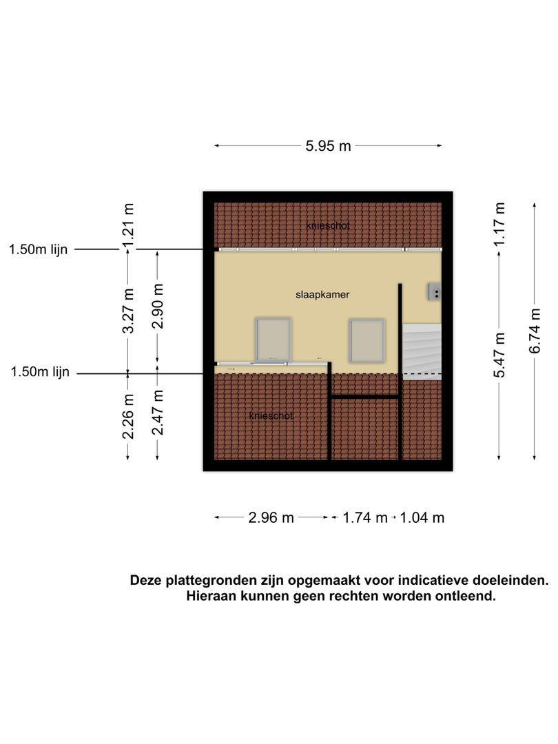 Piet Heinstraat 3 plattegrond-66