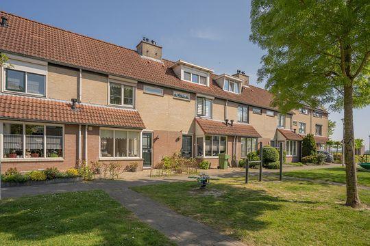 Poelwijk 11