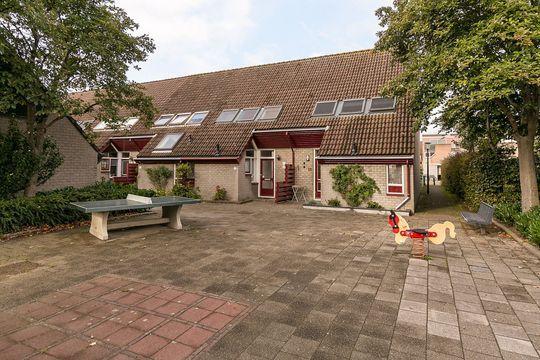 Crayenbosch 13