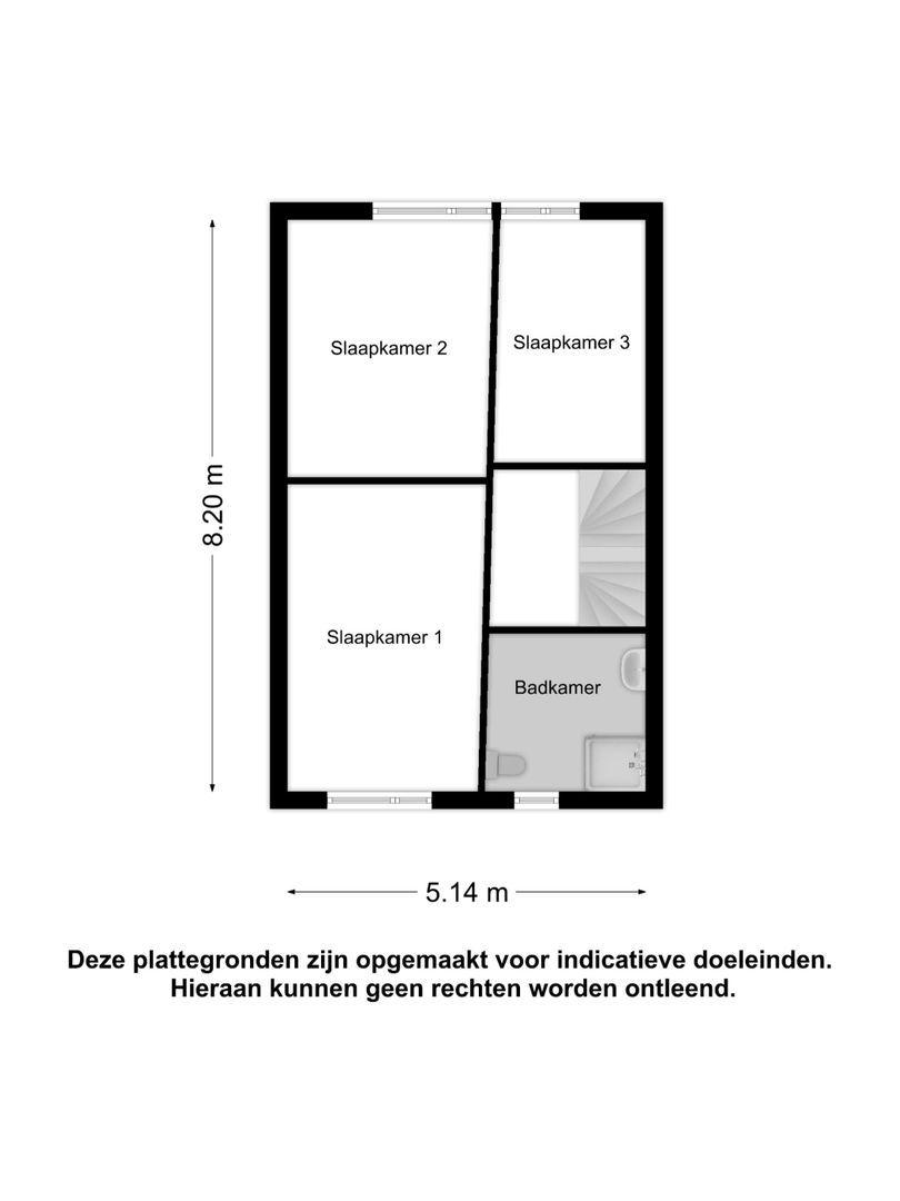 Boomgaard 35 plattegrond-26