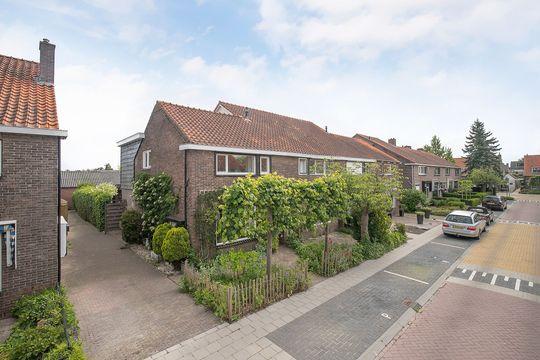 Piet Heinstraat 33