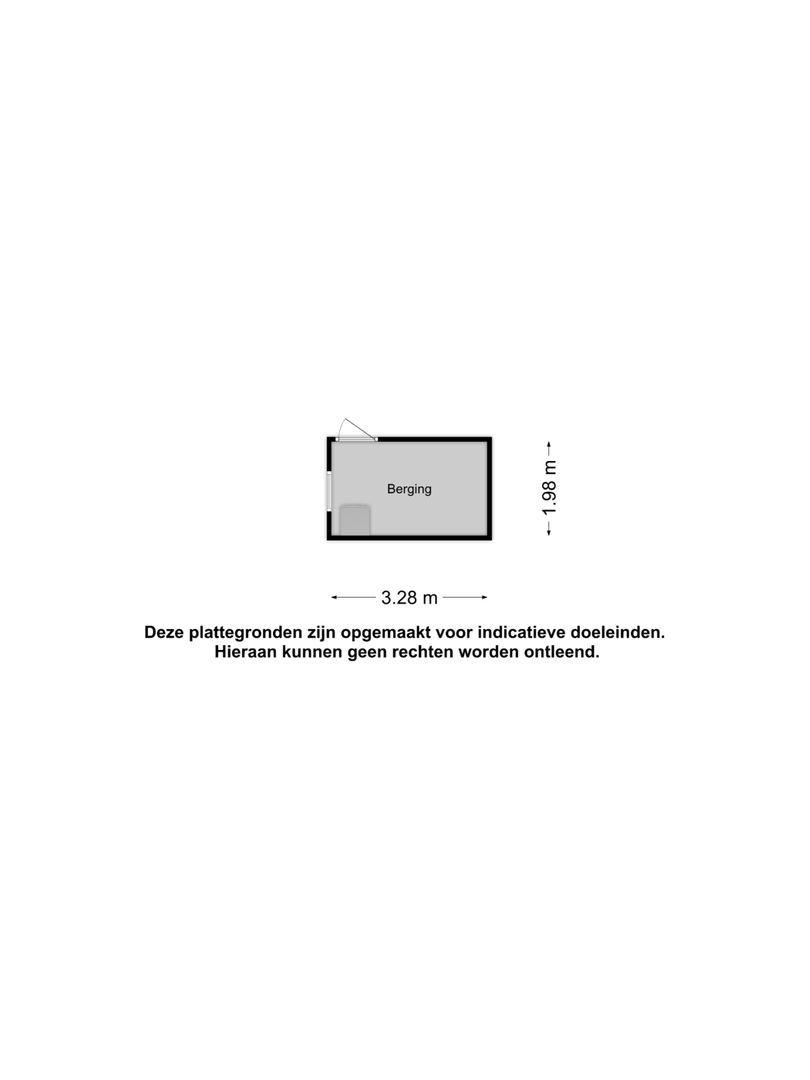 Piet Heinstraat 33 plattegrond-33