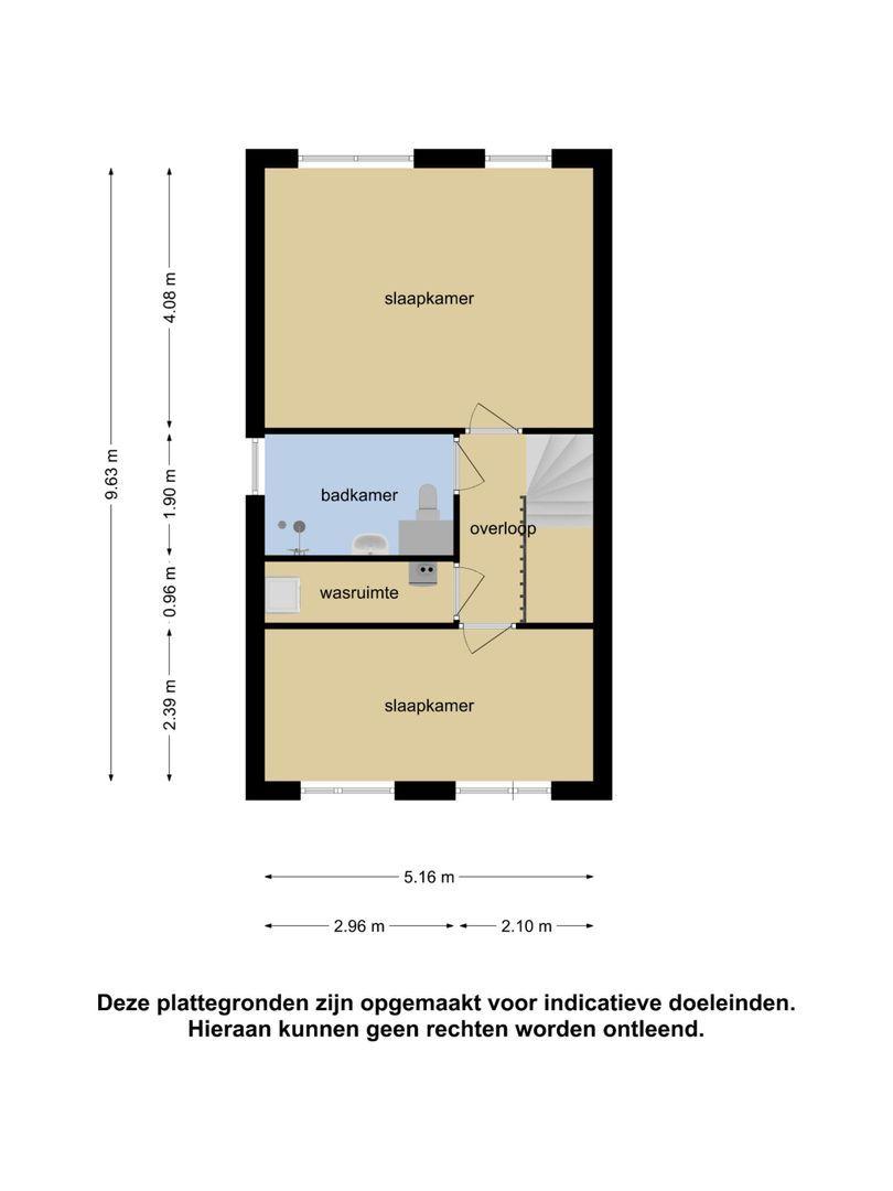Viool 1 plattegrond-34