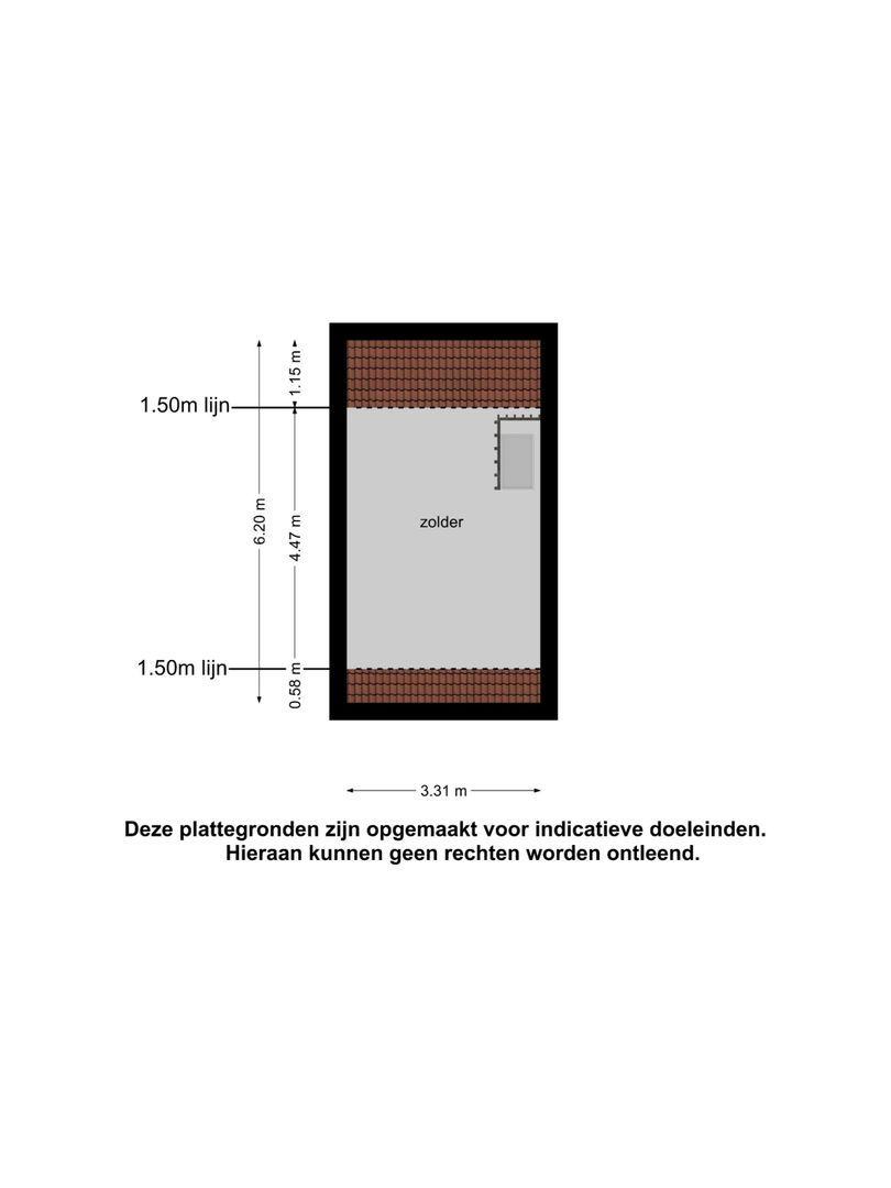 Poelwijk 35 plattegrond-26