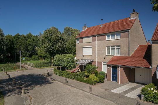Poelwijk 35