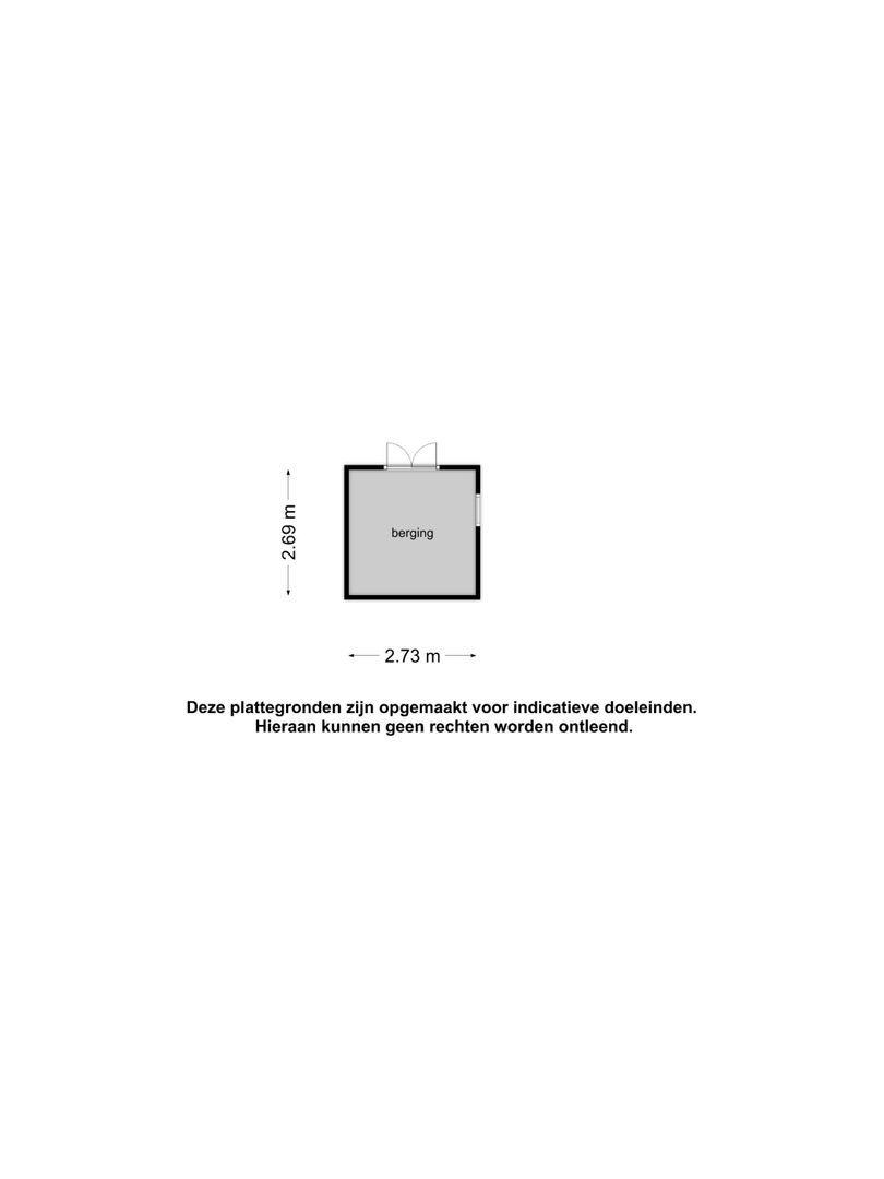 Zinkweg 346 plattegrond-24