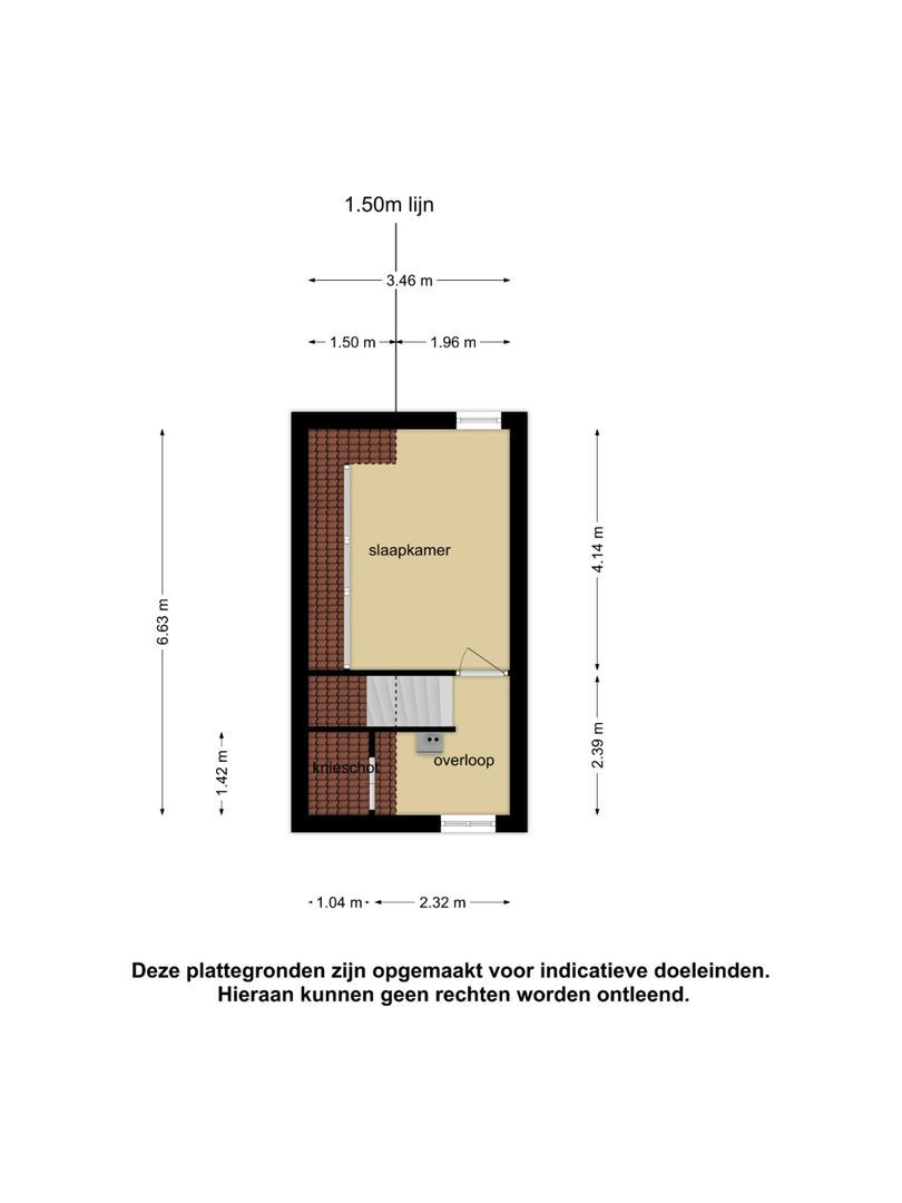 Slauerhoffstraat 9 plattegrond-26