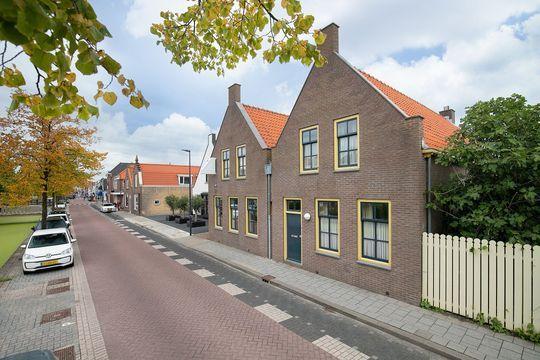 Oost-Voorstraat 92