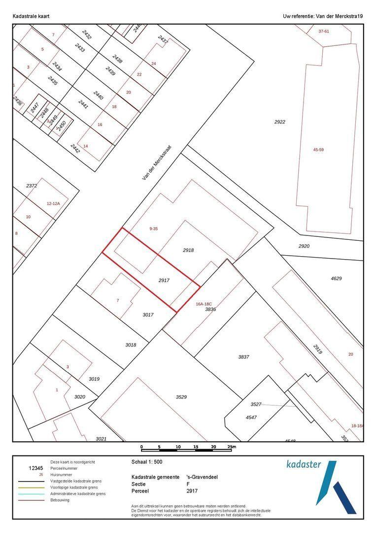 Van der Merckstraat 19 plattegrond-21