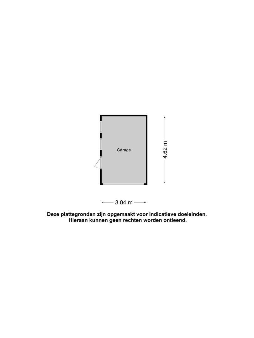 Stougjesdijk 221 plattegrond-27