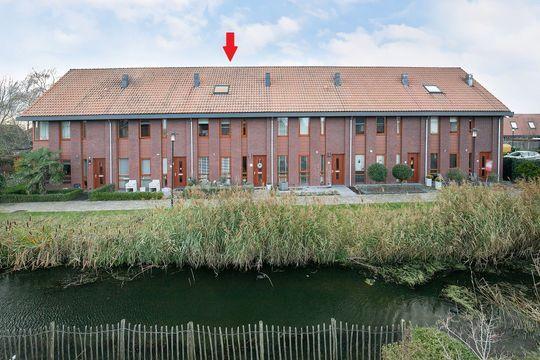 Jan van Vlietstraat 25