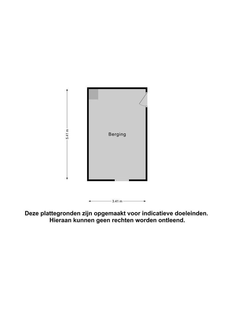 Herman Gorterstraat 10 B plattegrond-24
