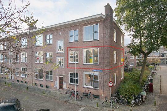 Herman Gorterstraat 10 B