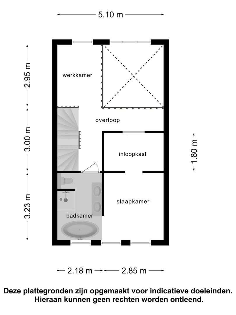 Tuba 14 plattegrond-36
