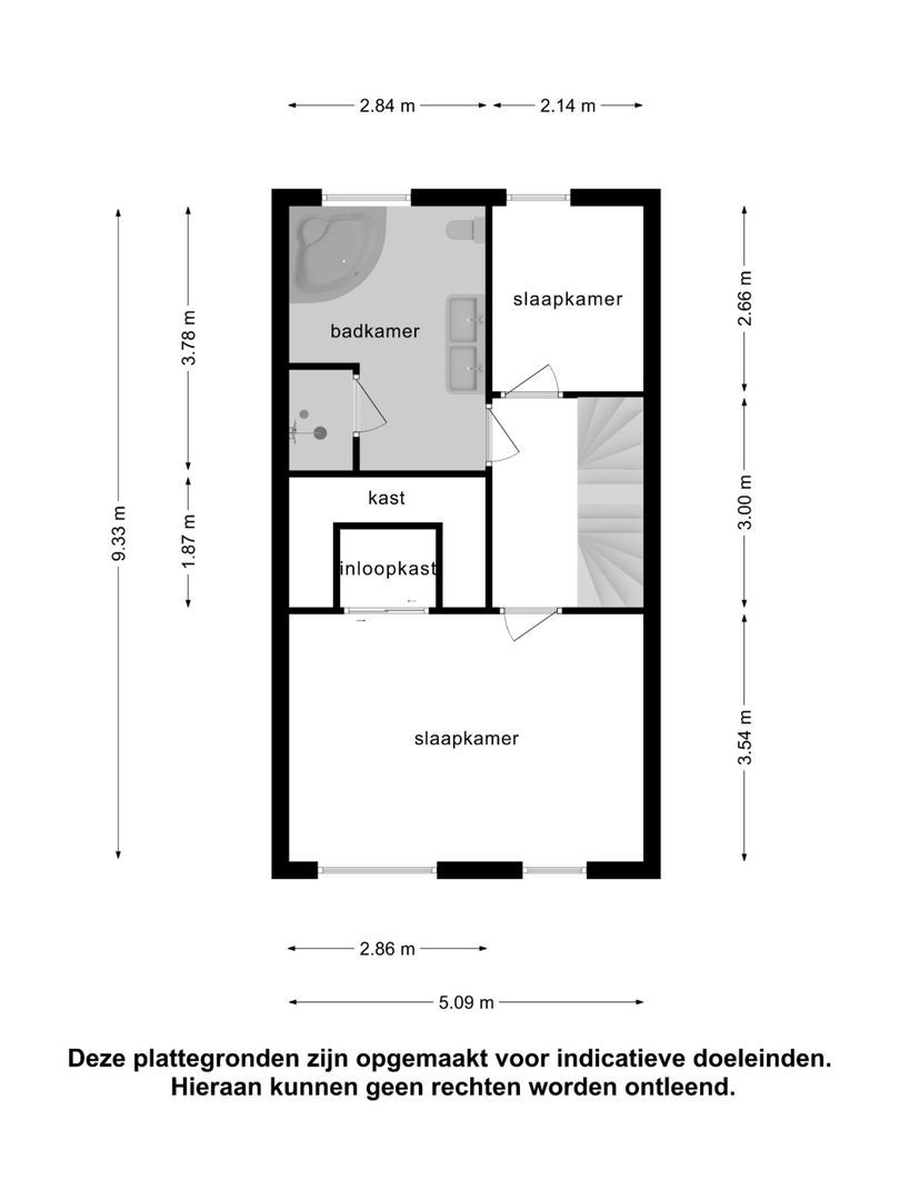 Tuba 3 plattegrond-33