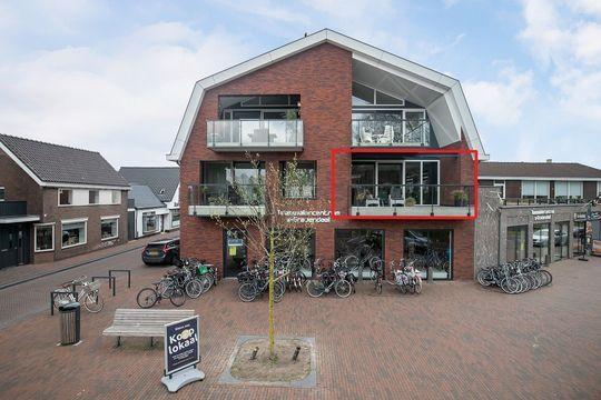 Langestraat 3 a
