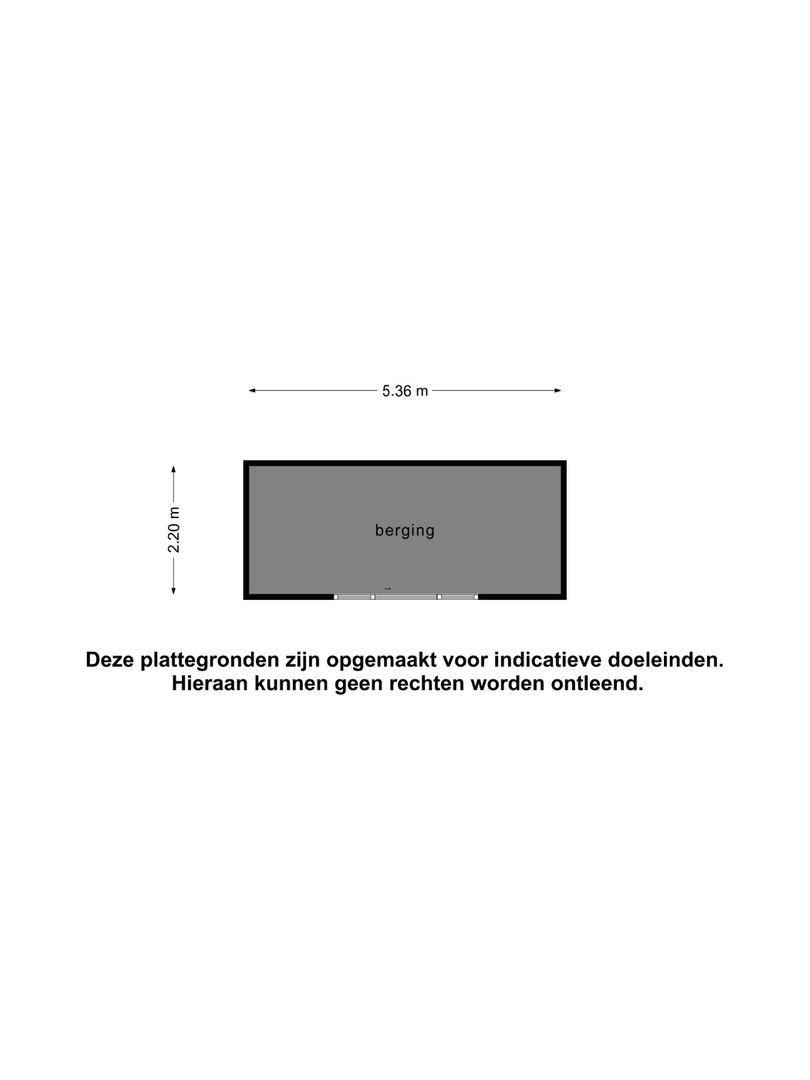 Wielsingel 34 plattegrond-36