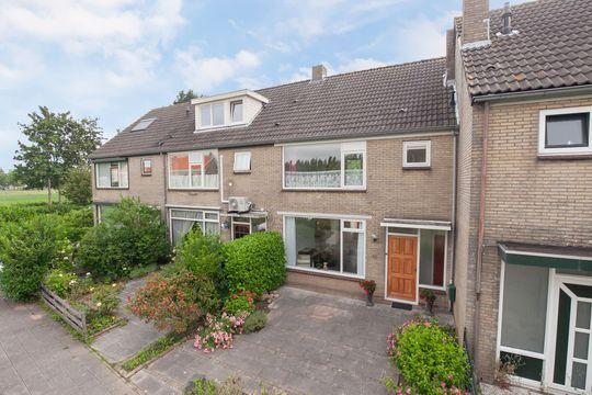 Beatrixstraat 48