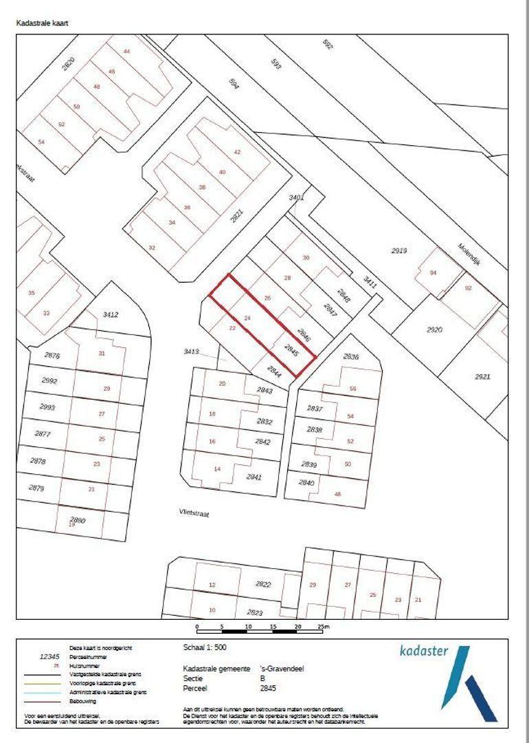 Kreekstraat 24 plattegrond-66