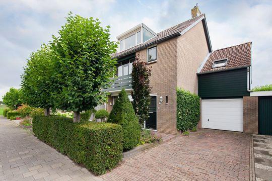 Willem-Alexanderstraat 7