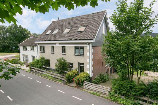Oostdijk 277 a