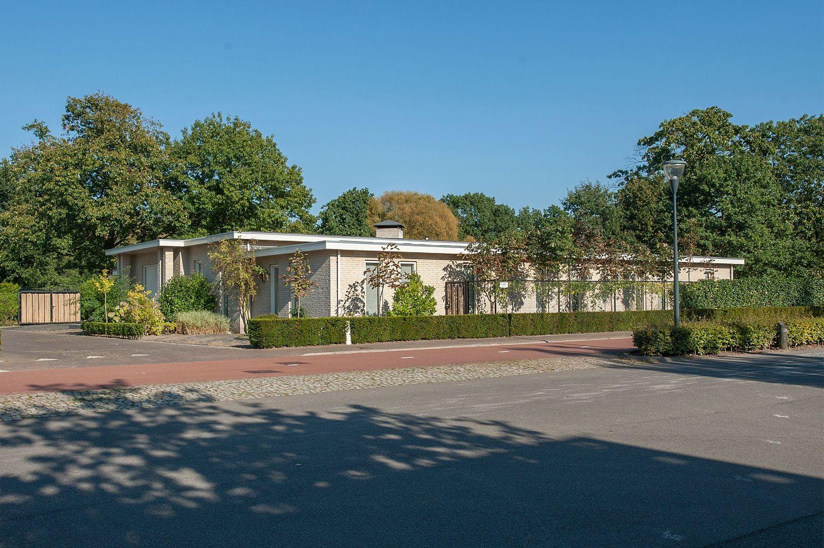 Zandoever 3, Eindhoven foto-