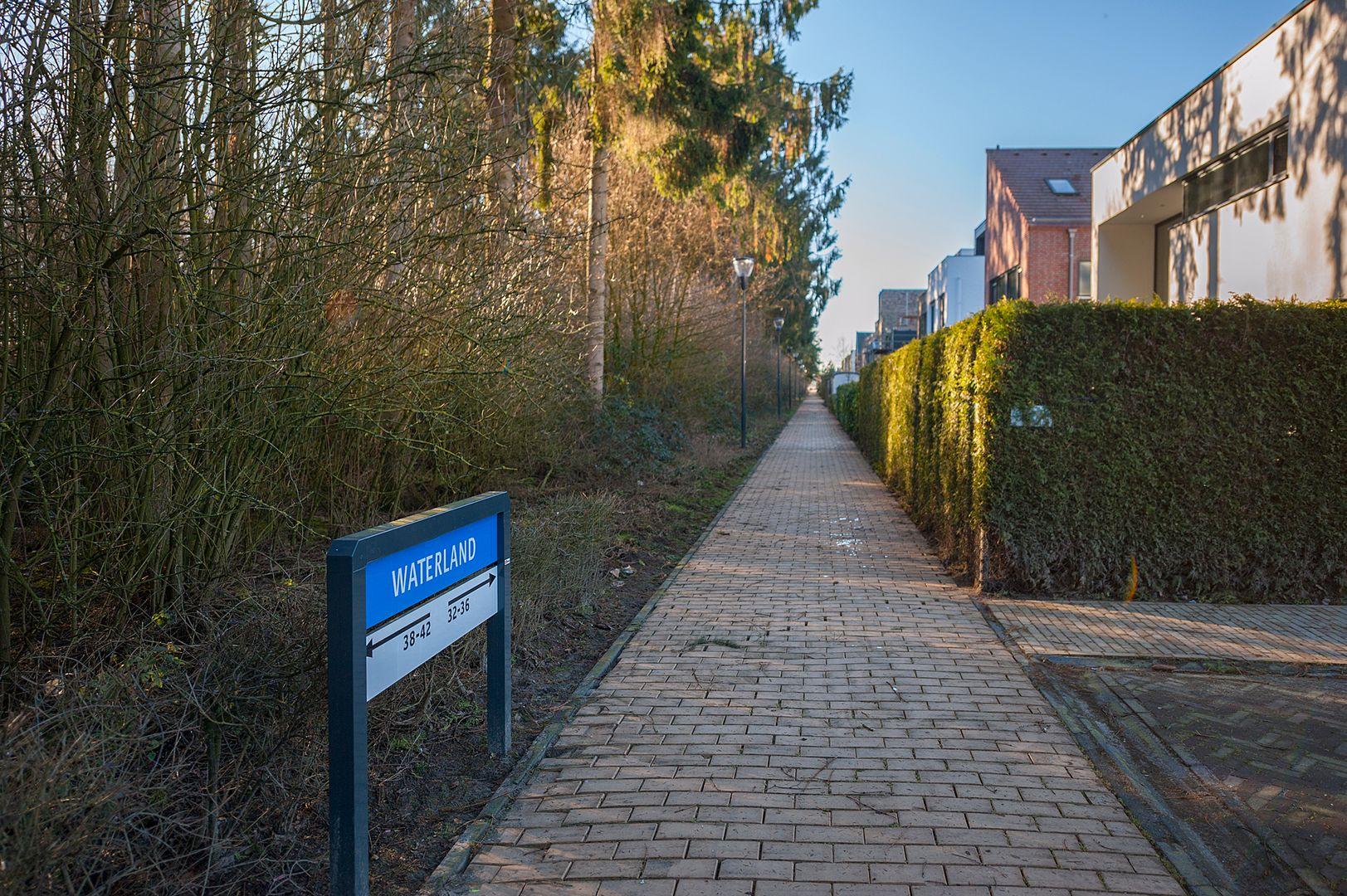 Waterland 36, Eindhoven foto-