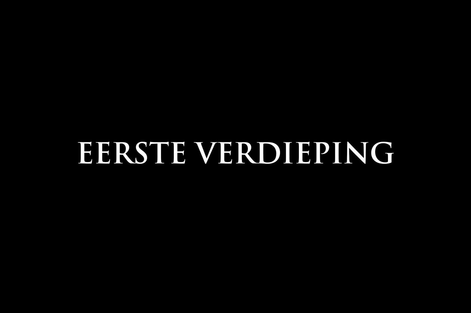 Vlinder 7, Veldhoven foto-