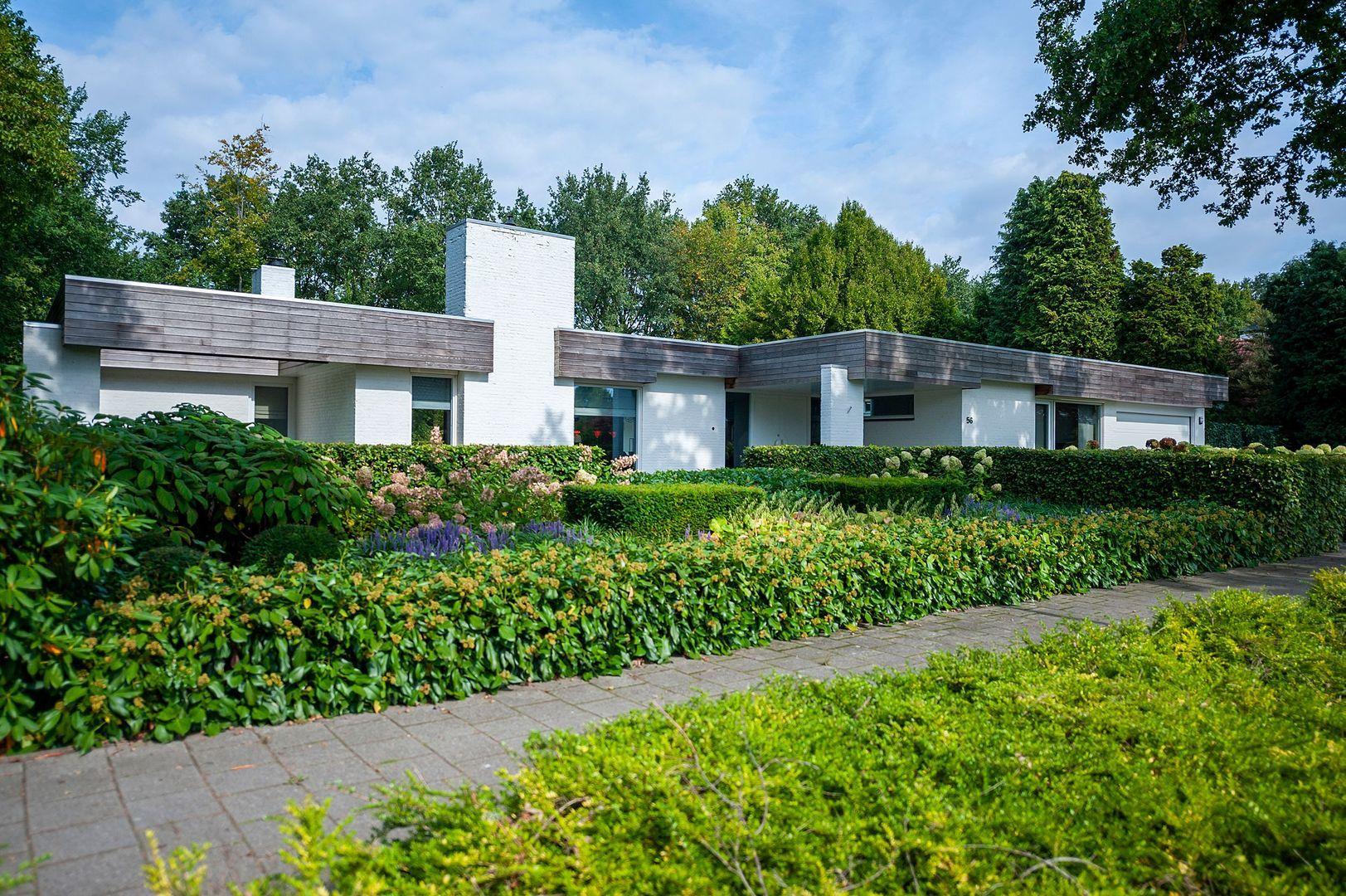 Ministerlaan 56, Eindhoven foto-