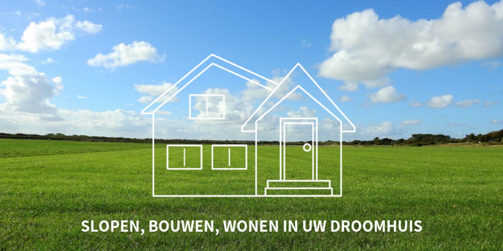 Nedereindseweg 541 A, Utrecht foto-
